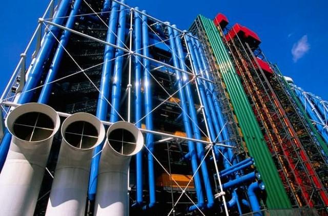 Pompidou-Centre-Paris-600x400