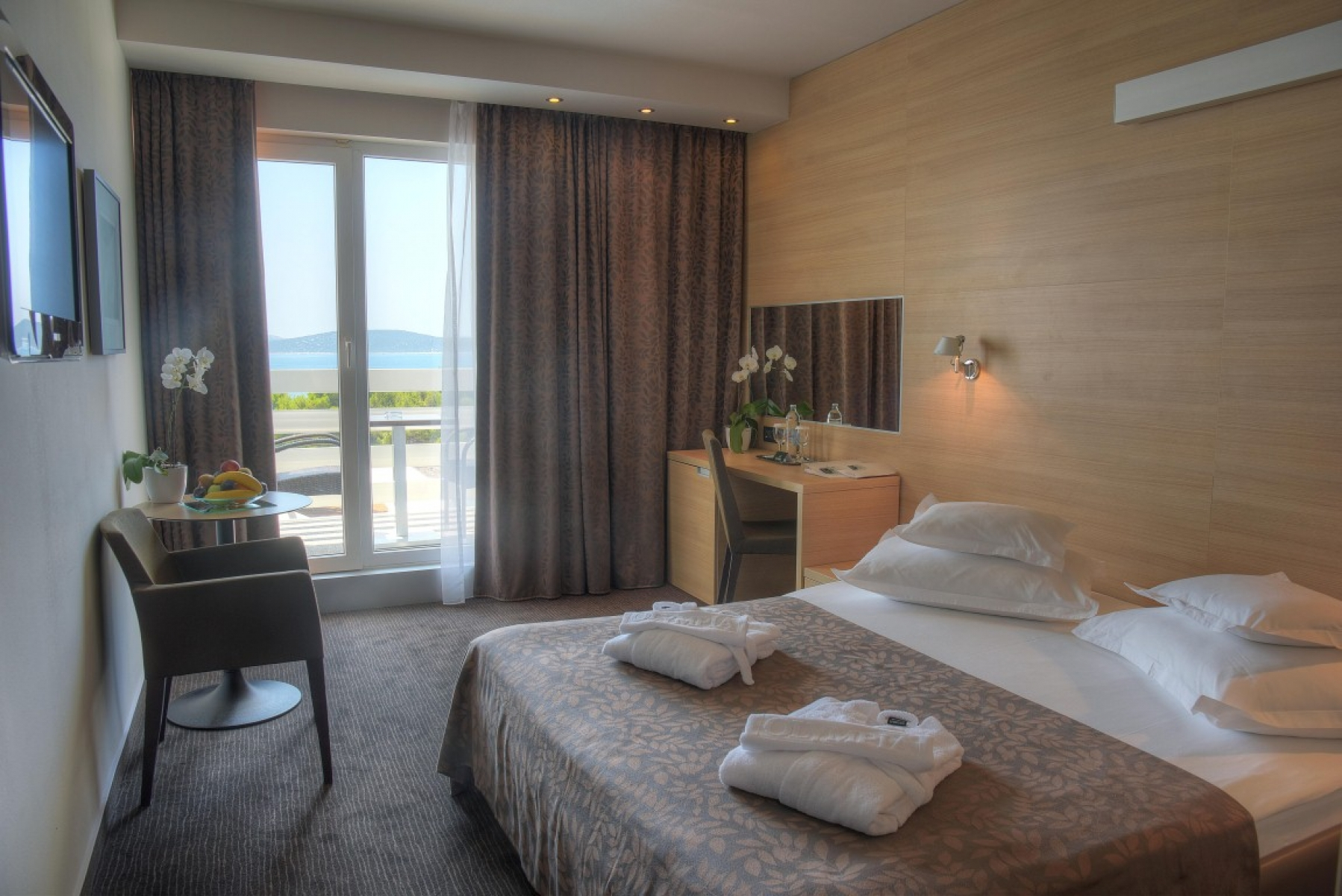 Image result for hotel olympia vodice sobe