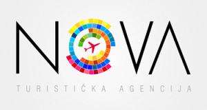 logo_nova_14(1)